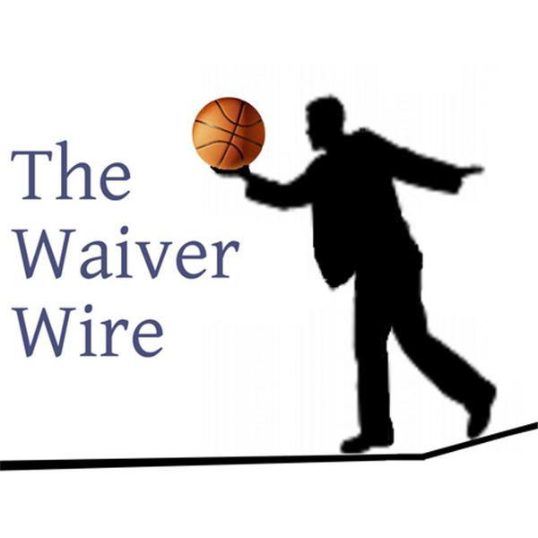 Waiver Wired