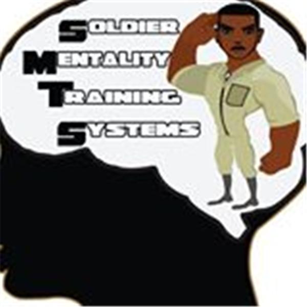 Soldier Mentality Radio