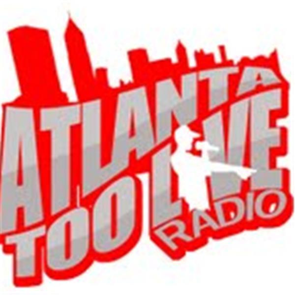 AtlantaTooLive