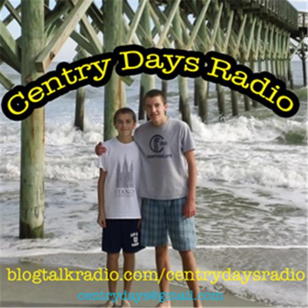 Centry Days Radio