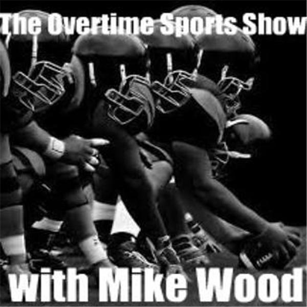 Mike Wood