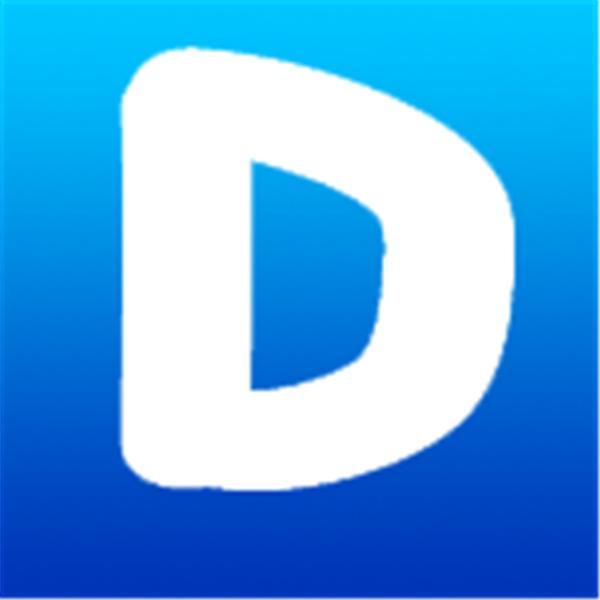 Dreamware Studios