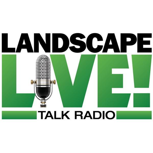 FD2B Talk Radio