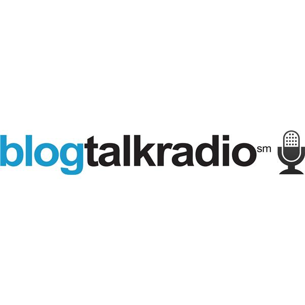 Blogtalkradio102
