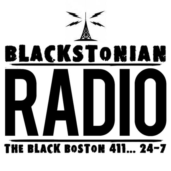 Blackstonian Radio