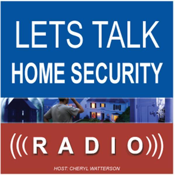 Lets Talk Home Secu
