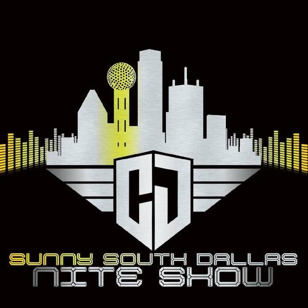 CJ Sunny South Dallas Nite Sho