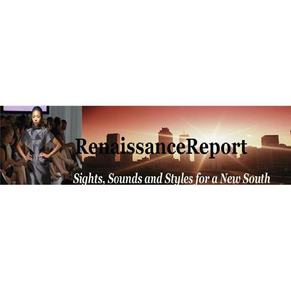 Renaissance Report