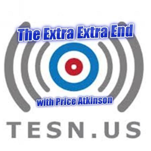 The Extra Extra End Curling Podcast