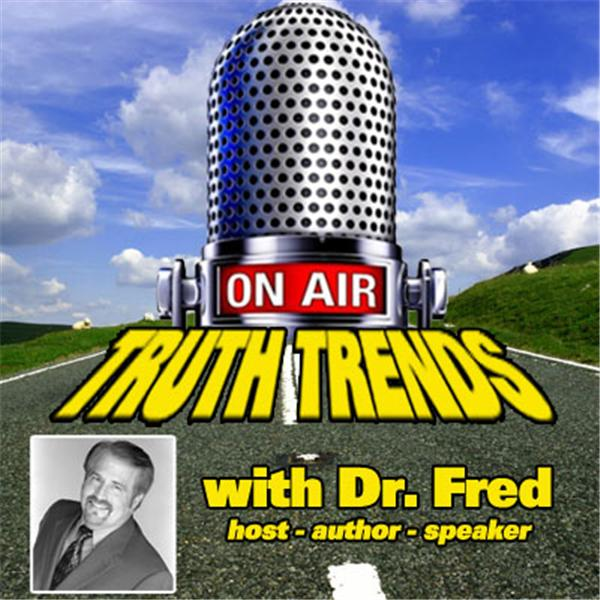 Dr Fred