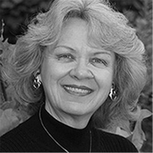Sharon Ann Wikoff
