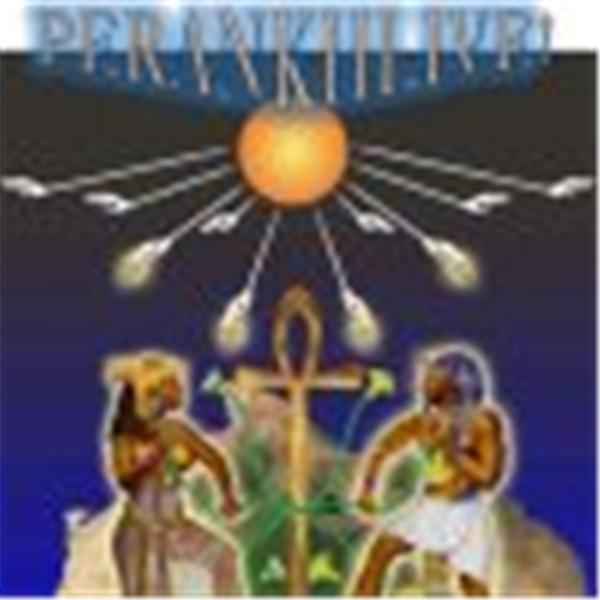 PerAnkhLive