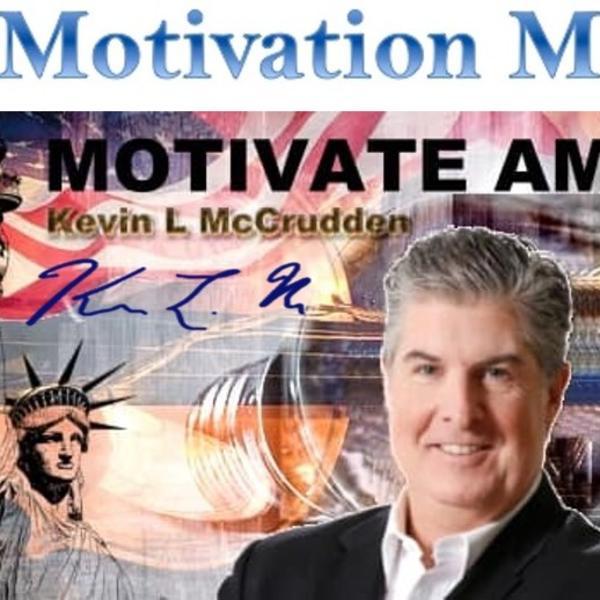 Motivate America America s CMO