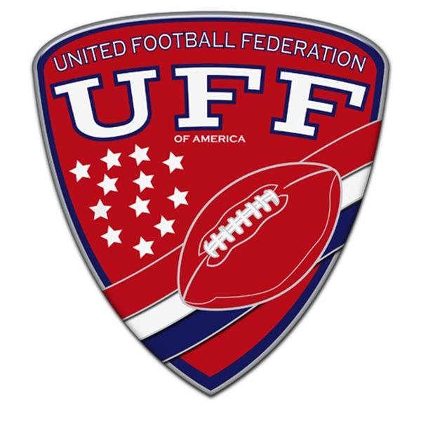 UFF of America