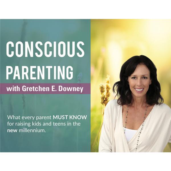 Parenting In The New Millennium
