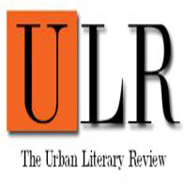 UrbanLiteraryReview