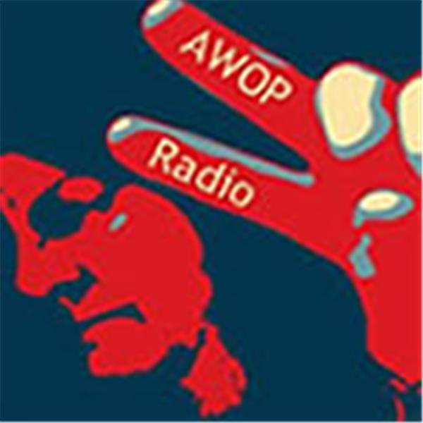 AWOP Radio