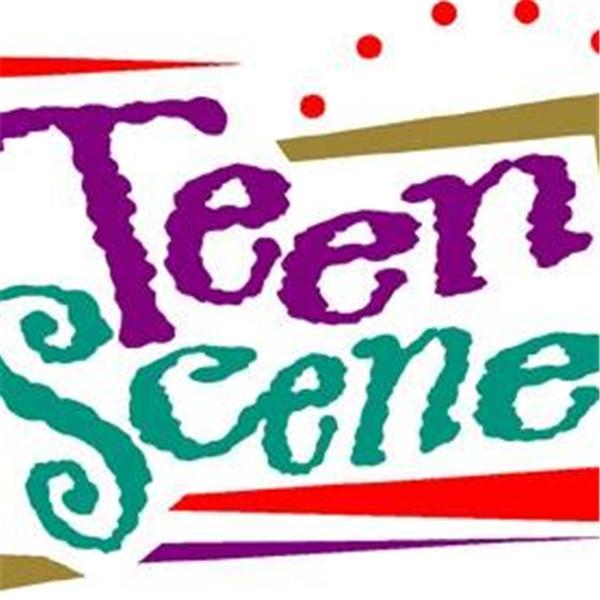 Teen Scene Radio