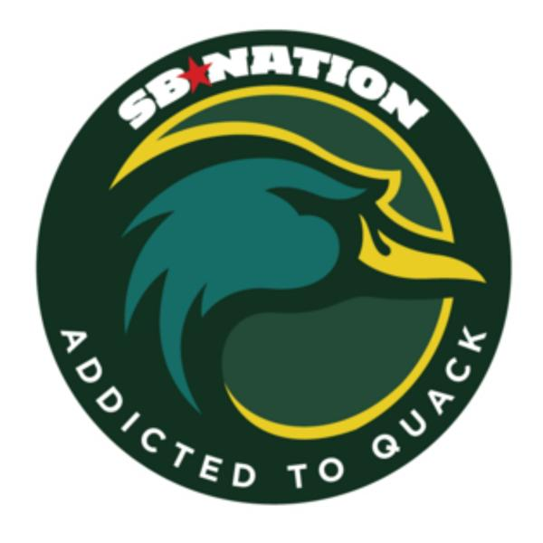Slingin Quack