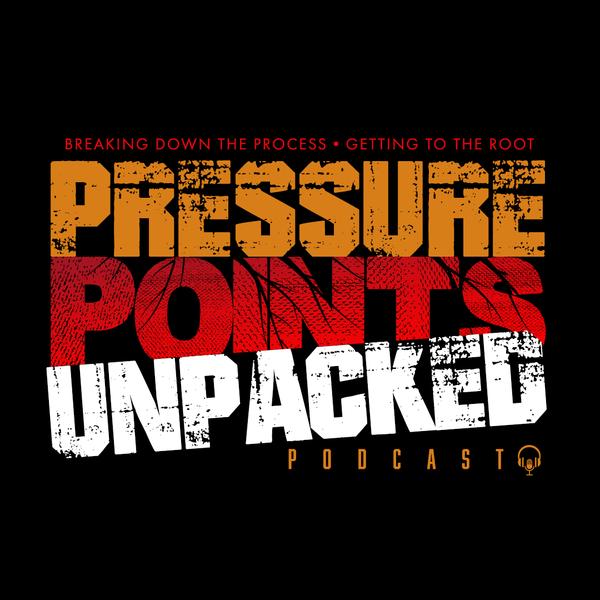 Pressure Points Unpacked