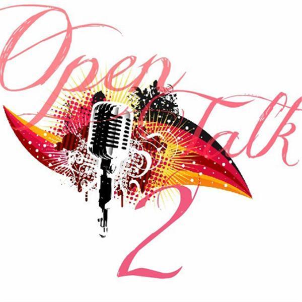 Open Talk2