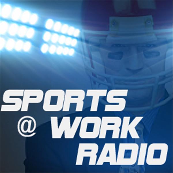 sportsatworkradio