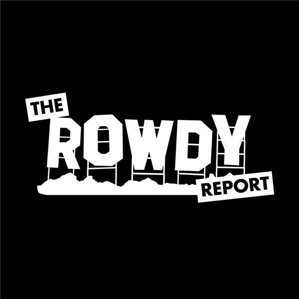 J Rowdy