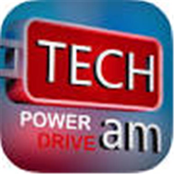 Tech Am Power Drive