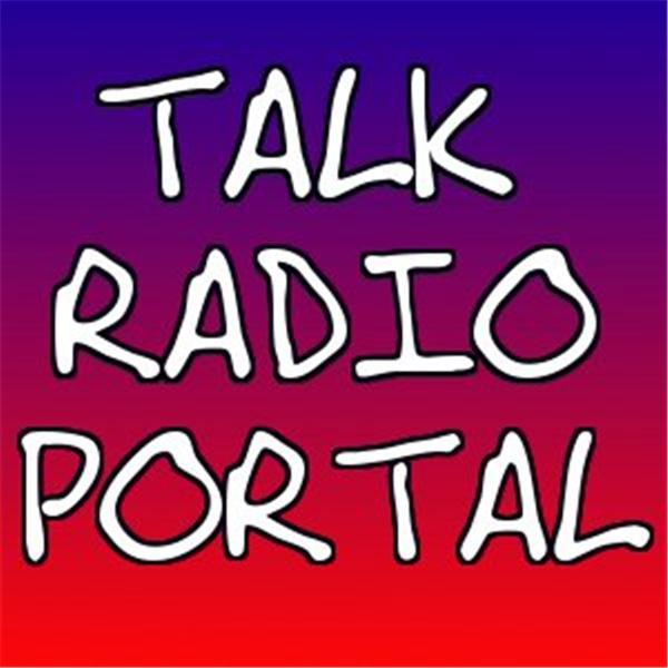 Talk Radio Portal