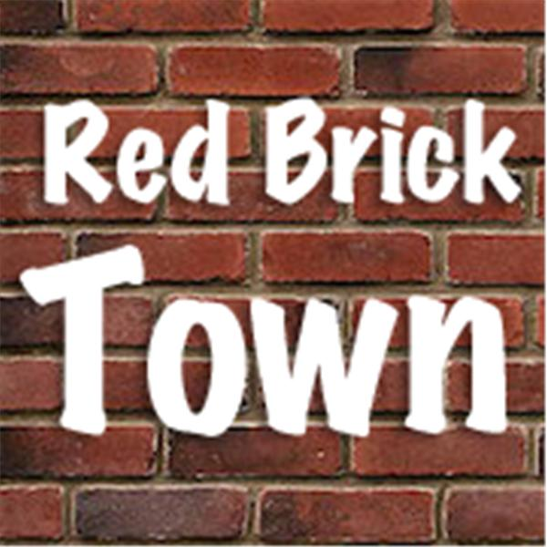 Red Brick Town Radio