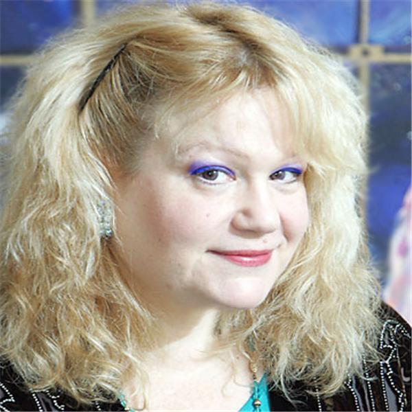 Shelley Ackerman