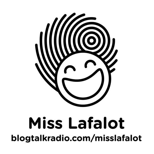 Miss Lafalot