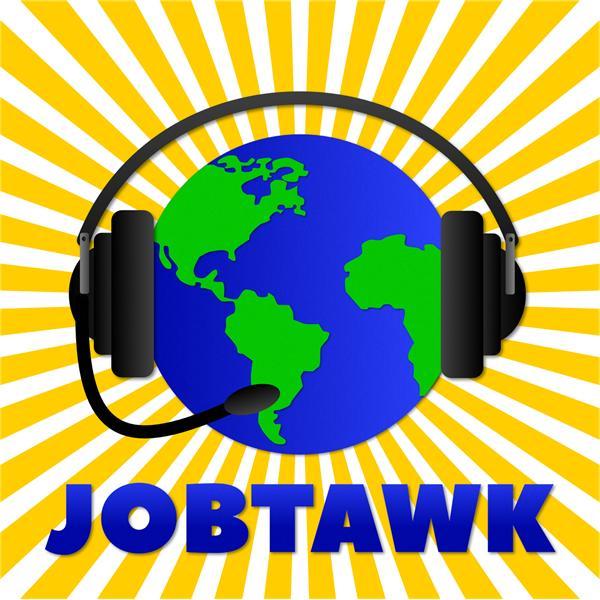 JobTawk