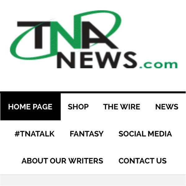 TNANewsDOTcom