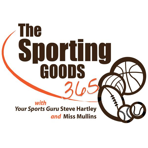The Sporting Goods 365