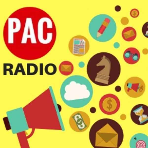PAC Insights
