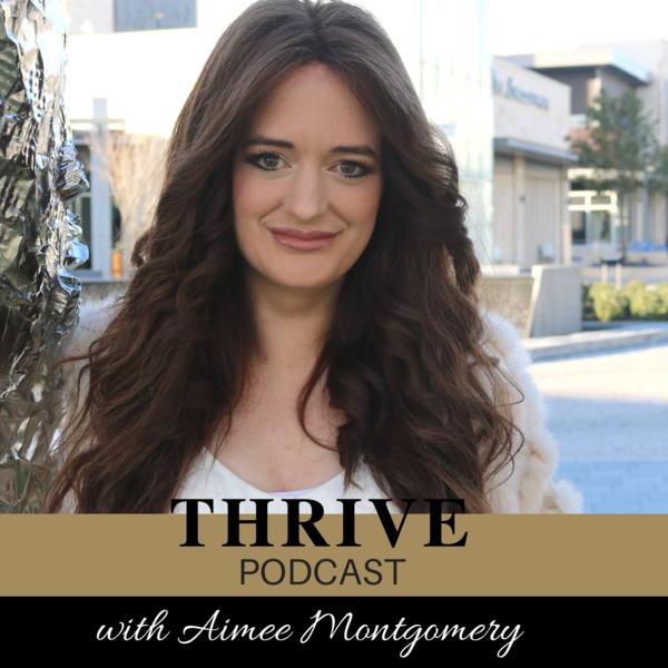 Aimee Montgomery