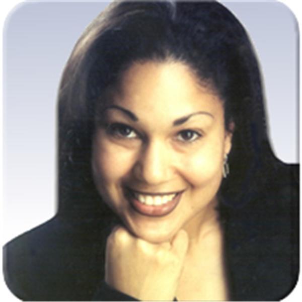 Kelley Lynn Jones