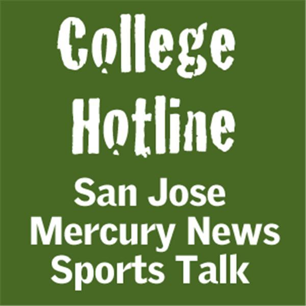 Mercury News Radio