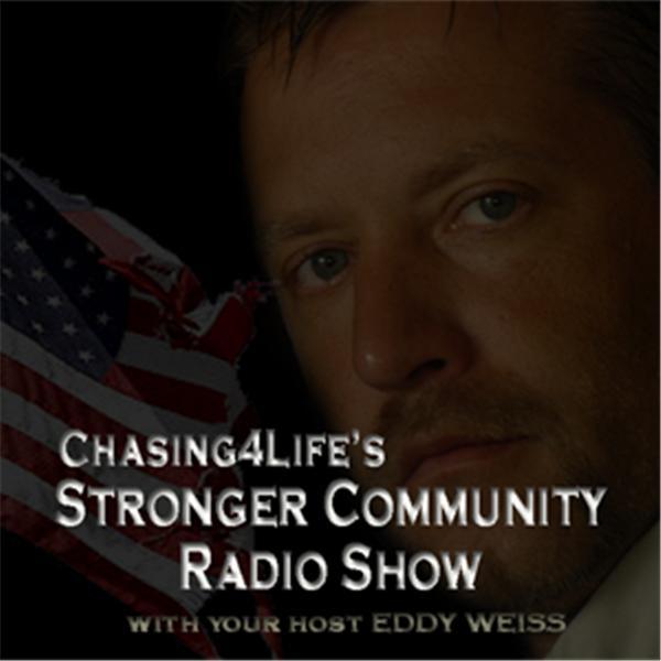 Chasing4Life