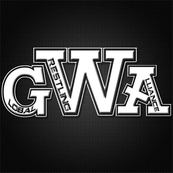 GWA Uncut