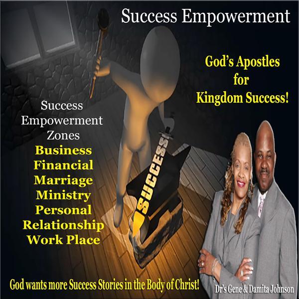 Success Empowerment