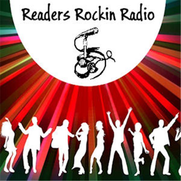 ReadersRockinRadio