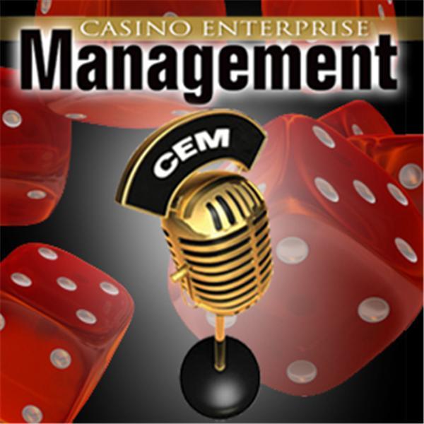 crowntech online casino dealer