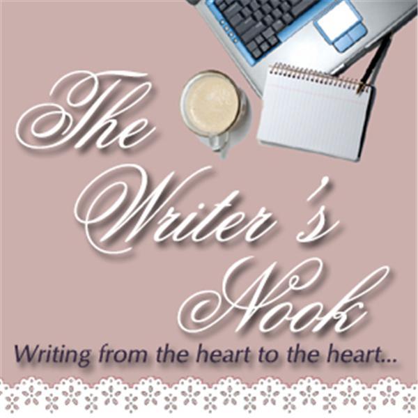 WritersRadioShow