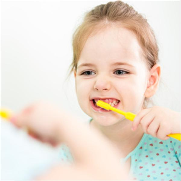 Dental Specialist Dr Rashmi Patel