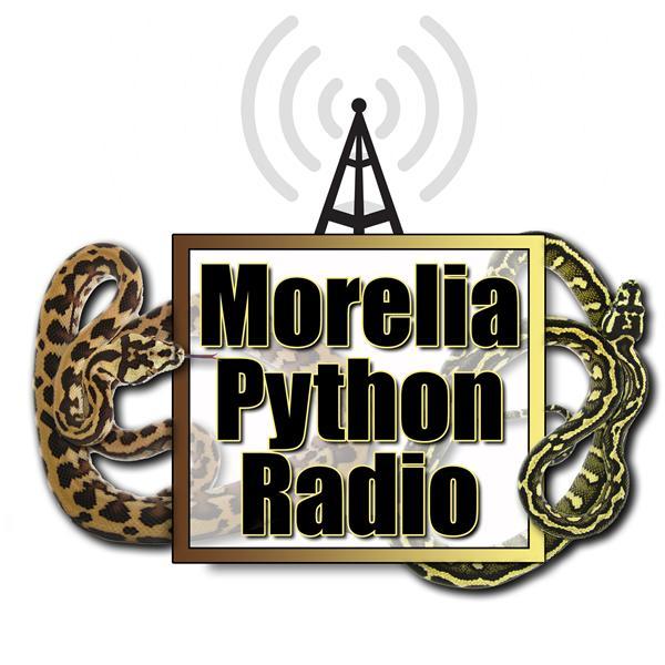 Moreliapythonradio