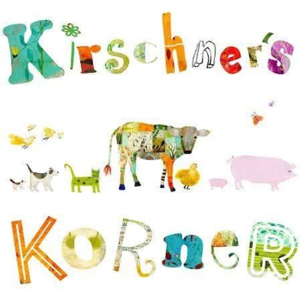 Andrew Kirschner
