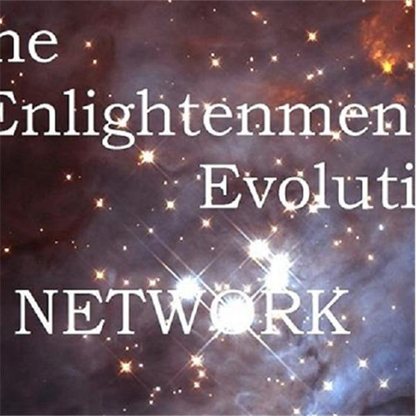 EnlightenmentEvolutionNetwork2