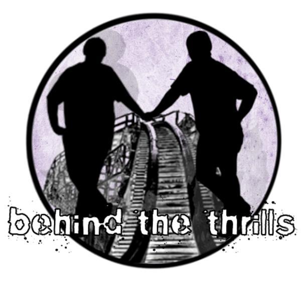 BehindTheThrills
